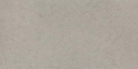 ПВХ плитка, кварц виниловый ламинат AQUAFLOOR Stone AF6001ST
