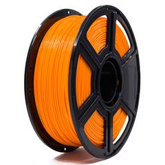 Фотография — Tiger3D PETG-пластик катушка, 1.75 мм, 1 кг, оранжевая