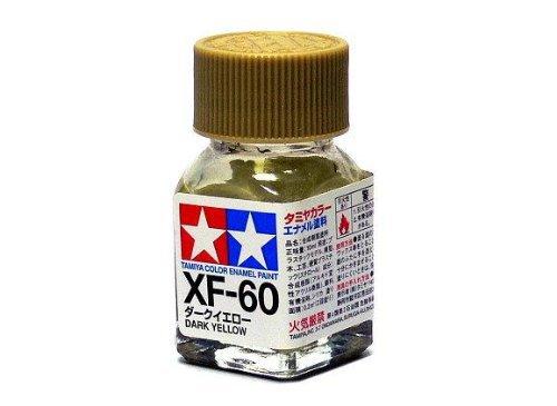 Tamiya Эмаль XF-60 Краска Tamiya Темно-желтая Матовая (Dark Yellow), эмаль 10мл import_files_55_5571b46d59cd11e4bc9550465d8a474f_f40b2e655e9a11e4b915002643f9dbb0.jpg