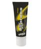Картинка парафин жидкий Toko TF 90 Express Past wax (0/-30) - 1