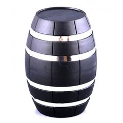 Набор для вина «Бочка», 3 предмета, фото 1