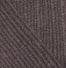 Пряжа Alize CASHMIRA 92 (коричневый)