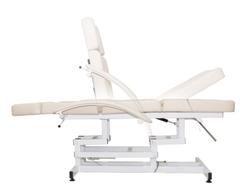 Кресло косметологическое КК-042 с электроприводом