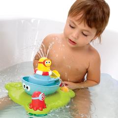 Yookidoo Игрушка водная