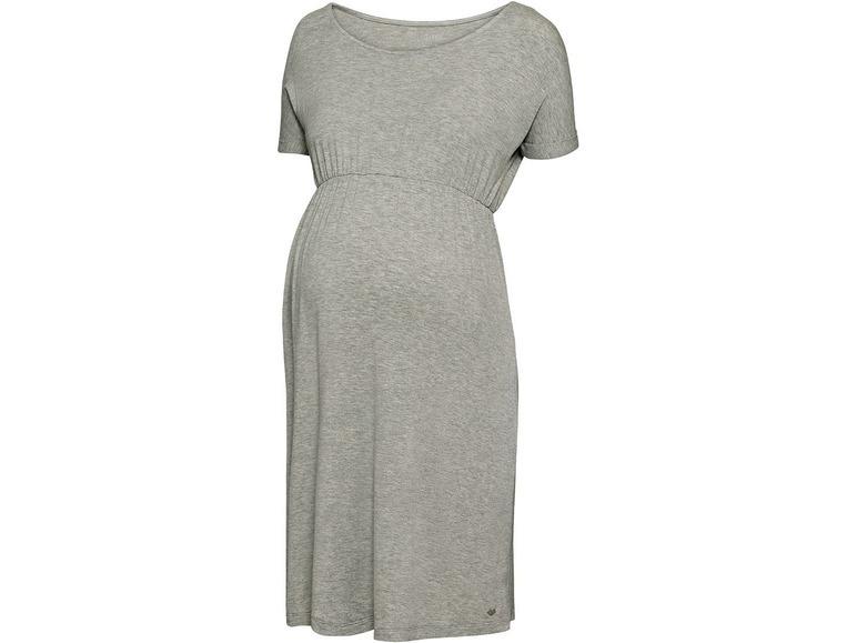 Платье женское для беременных Esmara