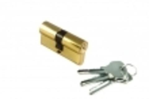 Ключевой цилиндр 60C PG