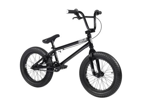 """16"""" Велосипед Subrosa Altus - 2021"""
