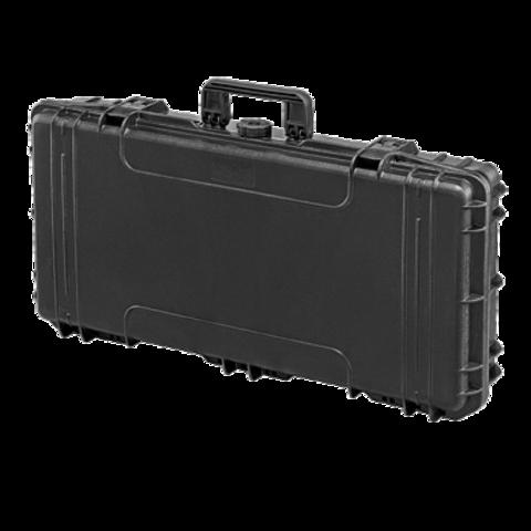 Оружейный кейс VG M0800