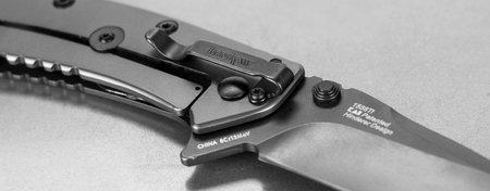 Нож KERSHAW Cryo 2 модель 1556TI