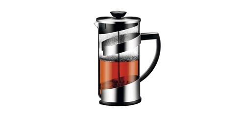 Заварной чайник-кофейник Tescoma TEO 1 л