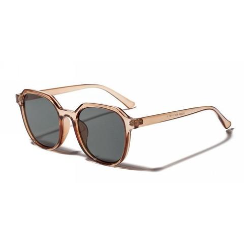 Солнцезащитные очки 813060002s Коричневый - фото