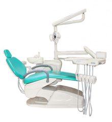 Стоматологическая установка ZA — 208B