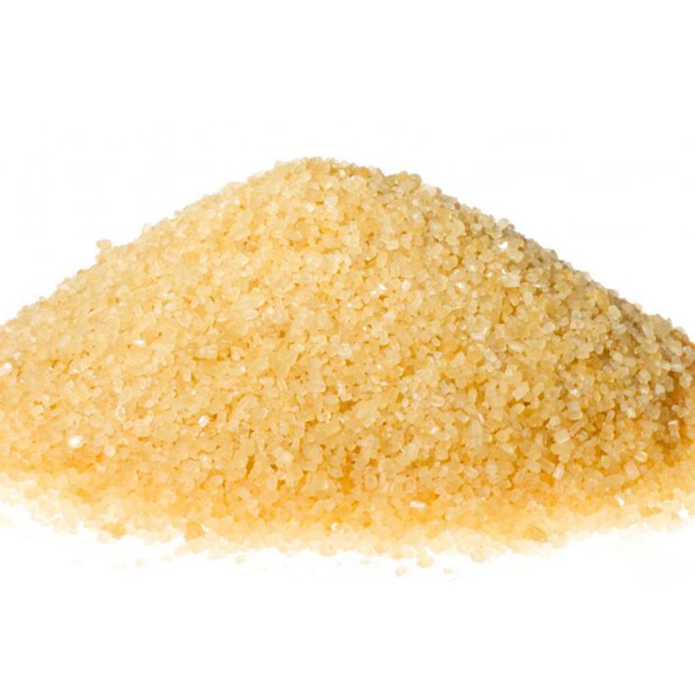 Желатин в гранулах 180 blum,  50г.