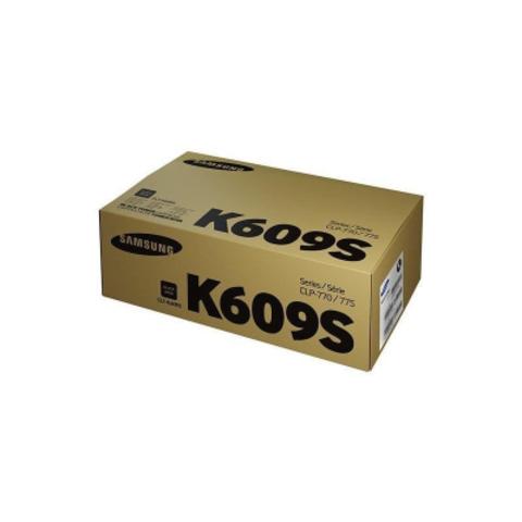 CLT-K609S