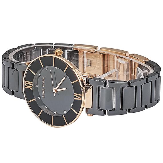 Часы наручные Anne Klein AK/3266BKRG