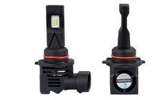 Комплект LED ламп головного света HB3 C-3 AIR LED