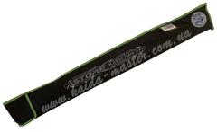 Удилище силовое Kaida Astore PWR 2,1 метра, тест до 30-80 гр