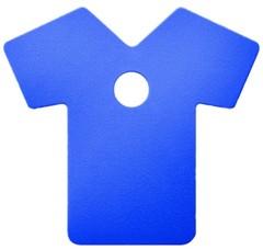 Приспособление для отпаривания воротника и мелких деталей одежды MIE