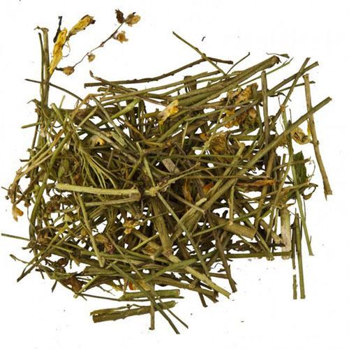 Травы Льнянка обыкновенная linaria-398.jpg
