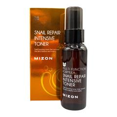 Mizon - Тонер для лица