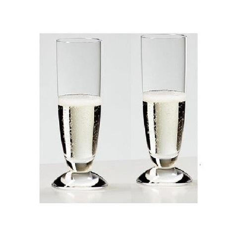 Набор из 2-х стаканов Riedel