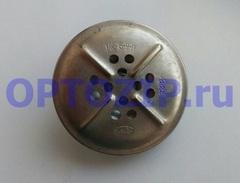 МК-16-У-II (02031)