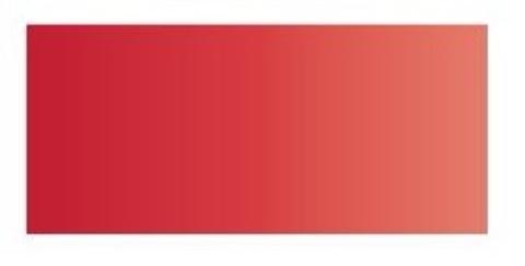 Краска акварельная ShinHanArt PWC Extra Fine 524 (D), темно-красный кадмий, 15 мл