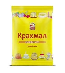 "Крахмал кукурузный ""Отличная кухня"" 200 гр"