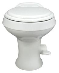 Купить туалет гравитационный Dometic 310 от производителя, недорого с доставкой.