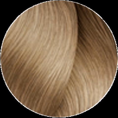 L'Oreal Professionnel INOA 10.13 (Очень яркий блондин пепельный золотистый) - Краска для волос