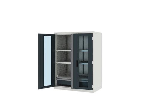 Шкаф инструментальный FERRUM Н1400, 43.1202, серия TITAN