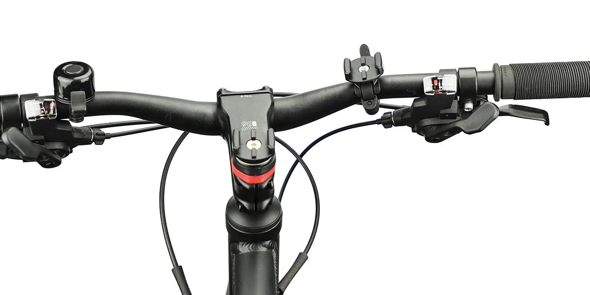 Набор для велосипеда универсальный SP Connect Bike Bundle Universal