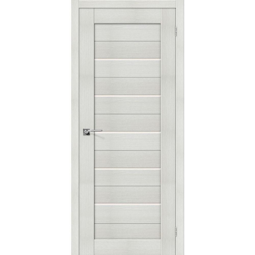 El Porta Porta 22 bianco veralinga eko-porta-22-bianco-veralinga-magic-fog-dvertsov-min.jpg