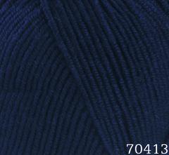 70413 (Темно-синий)