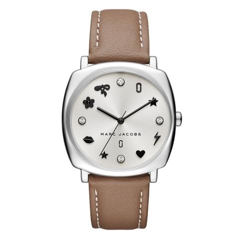 Наручные часы Marc Jacobs mj1563