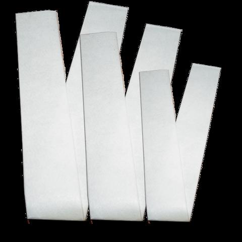 Фильтры для очистки молока