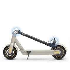 Электросамокат Ninebot KickScooter Max G30LP RU