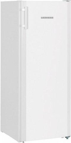 Однокамерный холодильник Liebherr K 2834