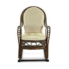 Кресло-качалка MARISA-R, 05/12 Б