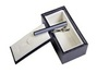 HGZ7001-Зажим для галстука