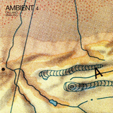 Brian Eno / Ambient 4: On Land (LP)