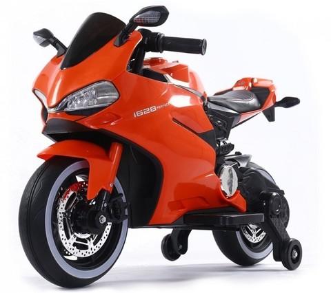 Детский Мотоцикл FT-1628