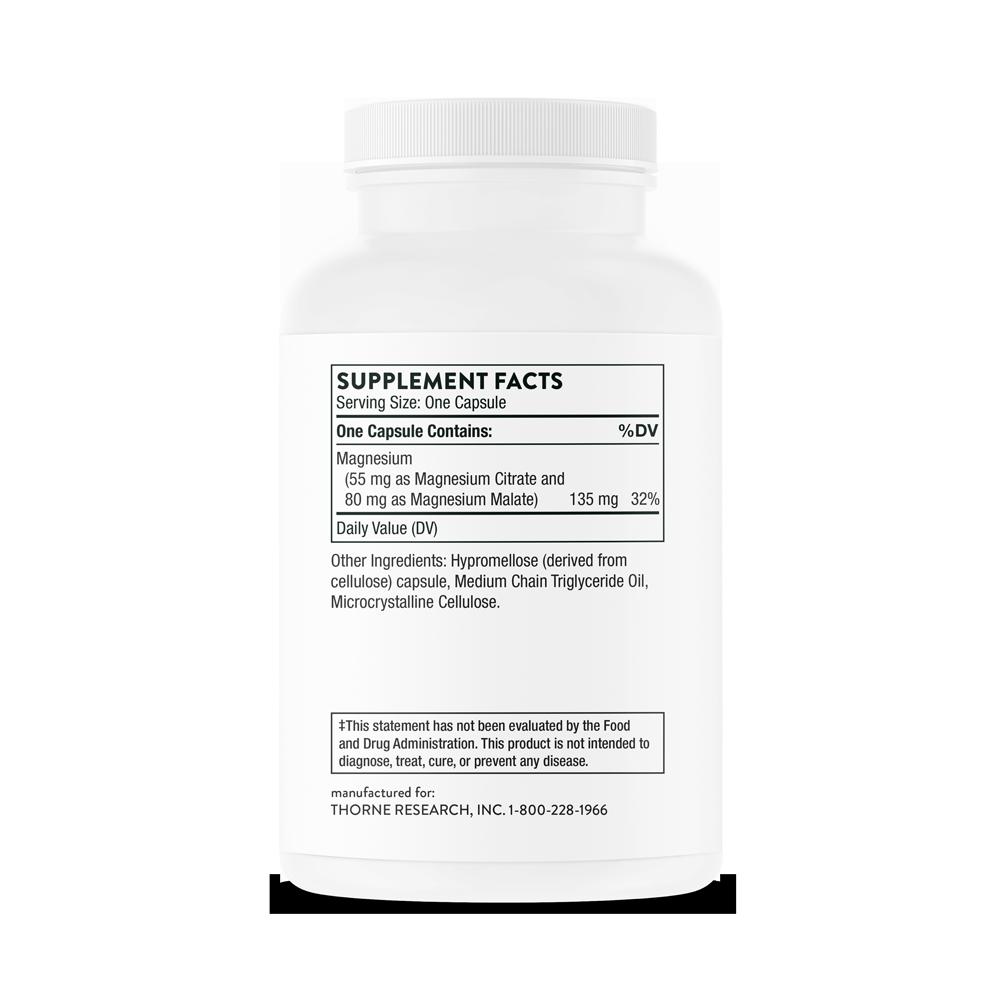 thorne-research-magnesium-citramate-90-kapsul-3