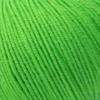 Пряжа Gazzal Baby Cotton 25 - 3427 (Салат)