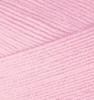 Alize Forever crochet 32 (Розовый)