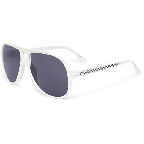 Очки VANS MN SEEK SHADES White