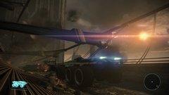 Mass Effect Legendary Edition (PS4, русская версия)