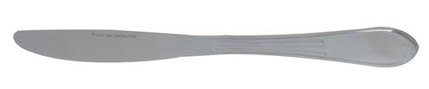 Нож столовый 2 пр. 93-CU-FZ-01.2