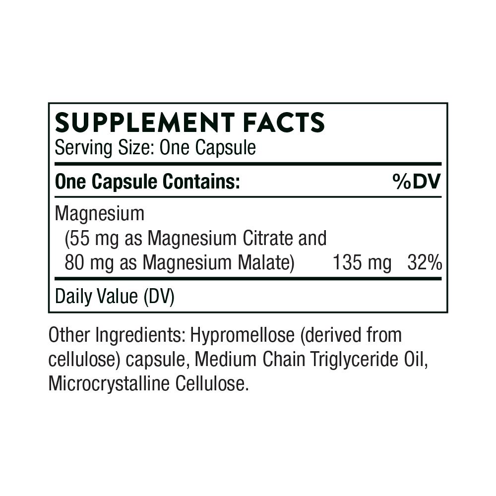 thorne-research-magnesium-citramate-90-kapsul-4
