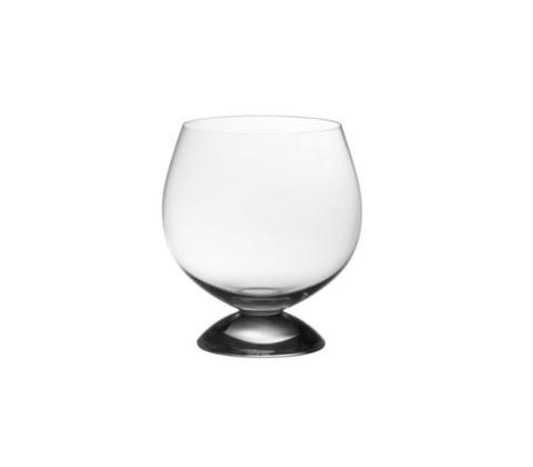 Бокал для белого вина Chardonnay/Montrachet 621 мл, артикул 405/97/1. Серия Tyrol